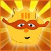 Приключения рыжего кота (Orange Cat Adventure)