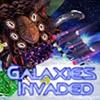 Галактическая экспансия. Глава 2 (Galaxies Invaded Chapter 2)
