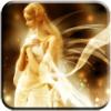 Пять отличий: Маленькая фея (Little Fairy 5 Differences)