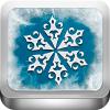 Поиск предметов: Морозные узоры (Frosty patterns)