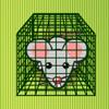 Ловушка для мышки (Mouse Trap)