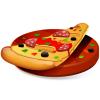 Поиск предметов: Кухонные принадлежности (Kitchenware. Hidden objects)