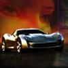 Супер стрит рейсинг (Supercars Street Racing)