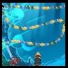 Морские существа (Marble Catcher: Deep Sea Creatures)