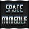 Космический гольф (Space Golf)