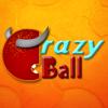 Безумный мяч (Crazy Ball)