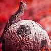 Пазл: Ящерка (Player lizard puzzle)