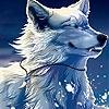 Пазл: Фантастические волки (Fascinating wolves puzzle)