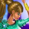 Одевалка: Примадонна (Primadonna Dancer)