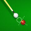 Тренировка: Бильярд (Pool Practice)