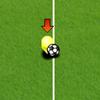 Футбол (Soccer)