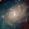 Астро-лабиринт (Astro Maze)