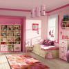 Поиск сердечек 2 (Hidden Hearts In The Sweet Room 2)