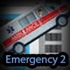Гонка: Скорая помощь 2 (Racing: Emergency 2)