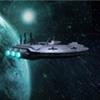 Галактическая битва (Ultimate Galactic Battle)