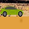 Гонка по пустыне (Desert Car Ride)