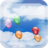 Поиск чисел: Облака (Air cloud find numbers)