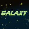 Галактика (Galaxy)