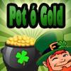 Сума золота (Pot ó Gold)