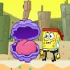 Приключения Губки Боба и его друга Патрика