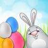 Пасхальное безумие (Easter Crazy)