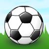 Футбол: Чеканка (Freestyle Soccer)