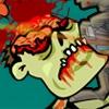 Зомби апокалипсис: Массовое уничтожение, доп. уровни (Mass Mayhem Zombie Expansion)