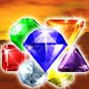 Галактические драгоценности 2 (Galactic Gems 2: Level Pack)