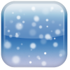 Поиск чисел: Снежинки (Funny snowflakes)