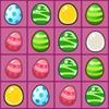 Пасхальная память (Easter Match)