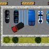 Паркинг Джипа (Crazy Jeep Parking)