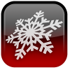 Поиск чисел: Последний снег (Last Snow find numbers)
