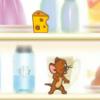 Том и Джерри: Холодильник