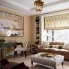 Поиск предметов: Гостиная 2 (Hidden Objects In The Living Room 2)