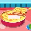 деликатная кулинария (Delicious lasagne)