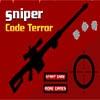Снайпер (Sniper Code Terror)