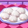 Кулинария: Кексы от принцессы (Princess Tea Cakes)