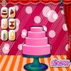 Украшение торта (cake decor)