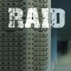 Рейд миссия (RAID Mission)