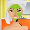 Макияж для красотки (Stunning Beauty Makeover)