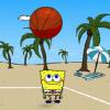 Губка Боб - волейболист (Bafch Volleyball)