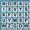 Поиск слов (Word Search)