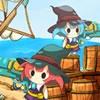 Пираты-мушкетеры (Pirates Musketeers)