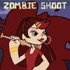 Борьба с Зомби (Zombie Shoot)
