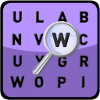 Поиск слов 4 (Word Search 4)
