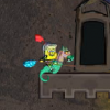 Губка Боб: Рыцарский турнир (Spongebob Squarepants Dunces and Dragons)