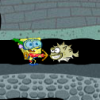 Губка Боб (Spongebob Squarepants)