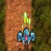 Планетарные войны (Planetary Wars)