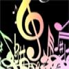 Музыкальный креатив (music blox)