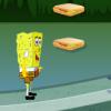 Губка Боб проголодался (Hungry Spongebob )